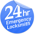 24/7 Locksmith Services